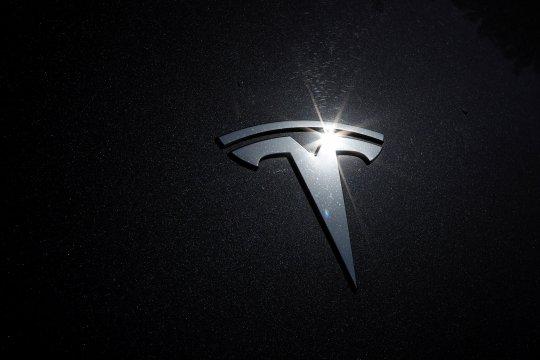Tesla miliki rencana hadirkan festival Hari AI selama sebulan