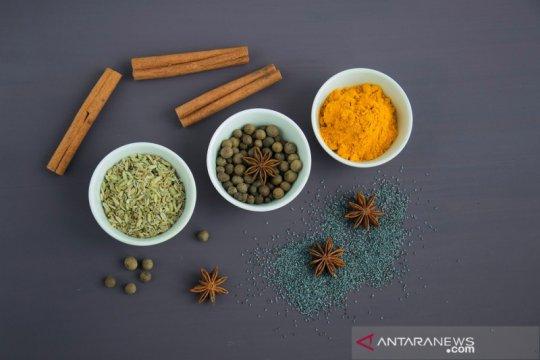 Perhatikan ini ketika meracik obat herbal
