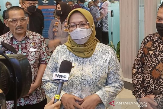 Bupati Bogor terbitkan aturan perketat PPKM Berskala Mikro
