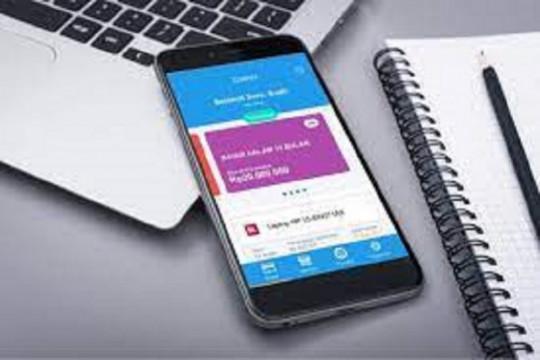 Kredivo gandeng eFishery, perluas penyaluran kredit produktif UMKM