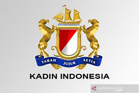 Munas ke-VIII Kadin di Kendari dijawalkan dibuka Presiden Jokowi