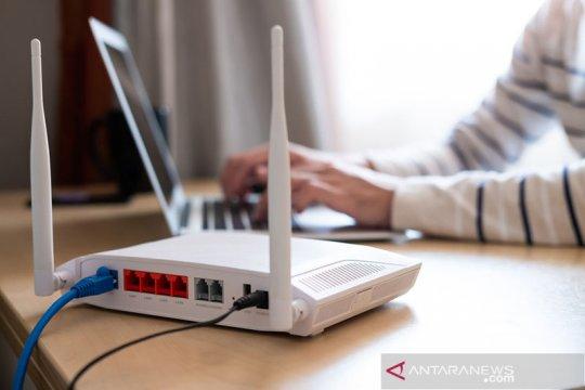 Indonesia butuh satelit untuk pemerataan internet