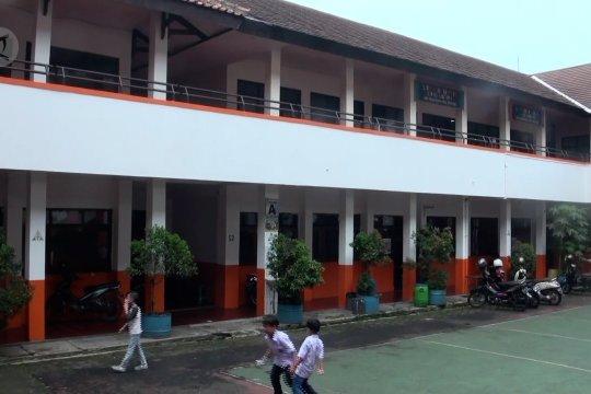 237 sekolah di Bandung segera gelar belajar tatap muka