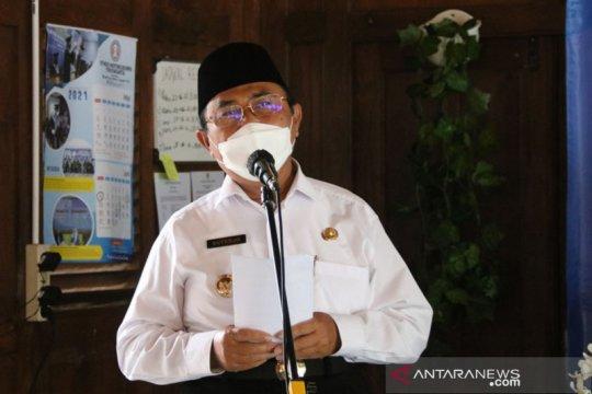 Pemkab Kulon Progo buka peluang investasi di kawasan aerotropolis