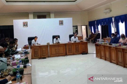 KSP koordinasikan pelaksanaan PON-Perparnas Papua klaster Jayapura