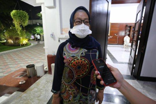 Dinkes: 31 RT di Surabaya masuk zona merah COVID-19