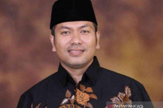 DPRD Bekasi minta pemkab maksimal menyerap anggaran