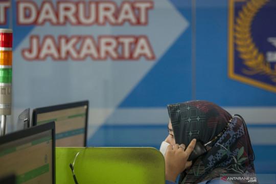 Dinkes sediakan 13 ribu tempat tidur untuk pasien COVID-19 di Jakarta