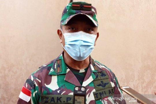Tujuh karyawan PT Crenoma lolos dari serangan KSB di Kampung Bingki
