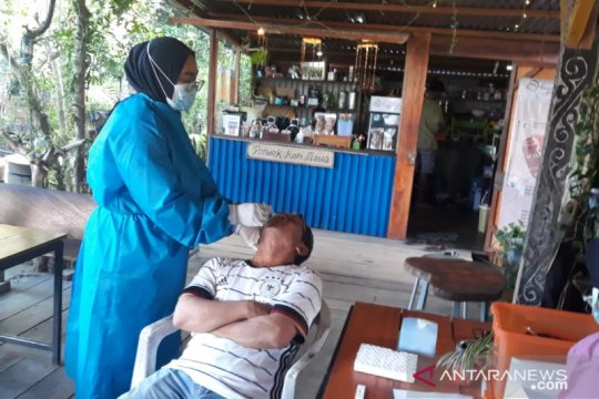 SKK Migas dorong peningkatan SDM Papua di bidang pertambangan