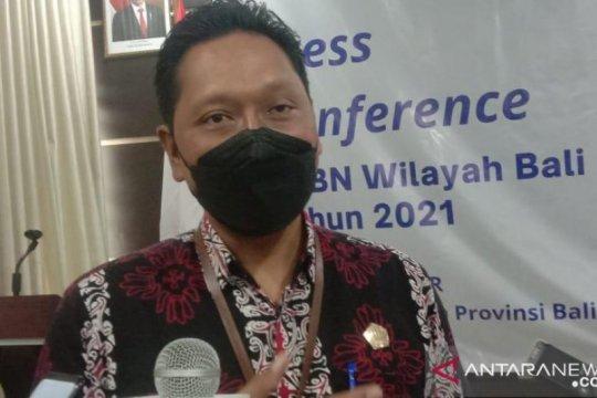 DJPb Bali catat penyaluran KUR hingga Mei capai Rp2,7 triliun
