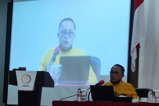 Sosiolog: Nilai-nilai Minangkabau hidup dalam sosok Syafii Maarif