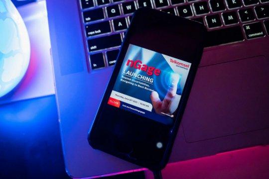 Telkomsel sediakan solusi CPaaS untuk korporasi