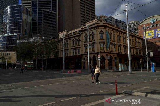 Kasus COVID Sydney akan 'naik substansial' akibat varian Delta