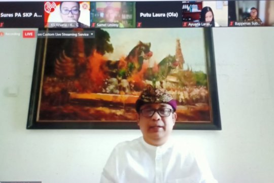 Ari Dwipayana: IKN baru representasi kemajuan bangsa