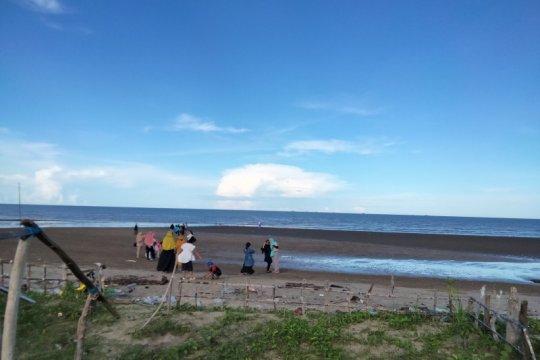 Dukung jadi wisata andal, Pantai Amal Kota Tarakan-Kaltara dibenahi