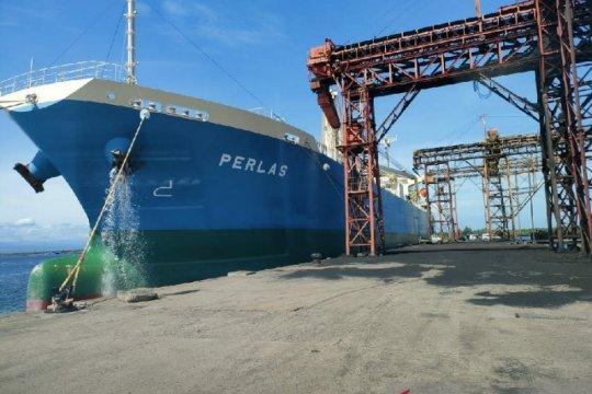 Pelindo II: Kapal sepanjang 200 meter bisa sandar di Pulau Baai