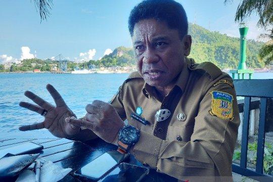 Disdik Papua minta tenaga pendidik harus divaksin