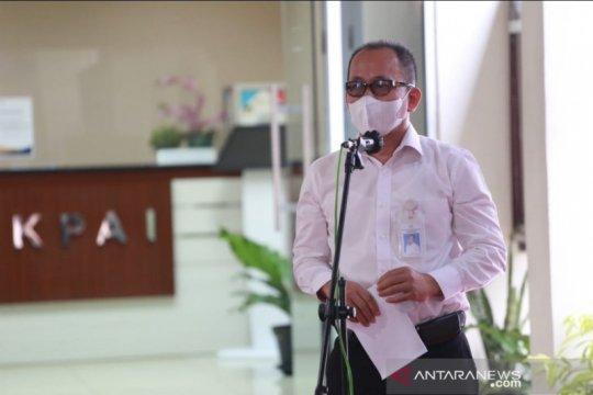 KemenPPPA dampingi 17 anak korban eksploitasi di Sikka NTT