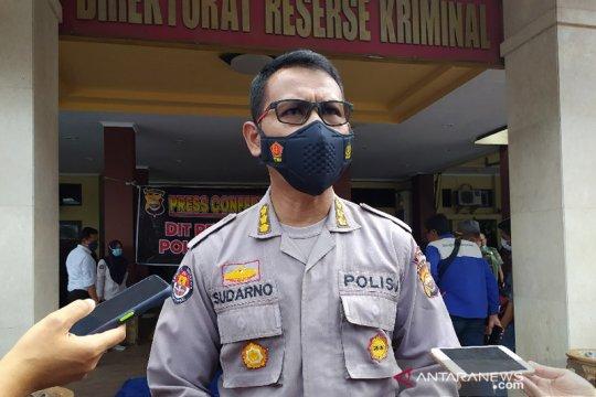 Polisi kesulitan mengungkap kasus kematian gajah di Bengkulu