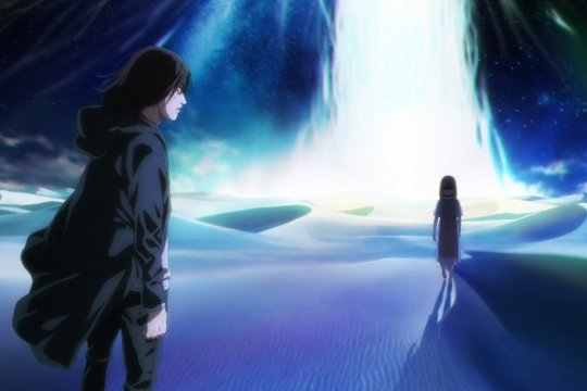 """Attack on Titan Final Season Part 2"" bagikan visual perdana"