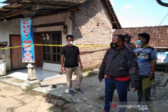 Polisi Boyolali kejar pelaku kasus penganiayaan bakar korban