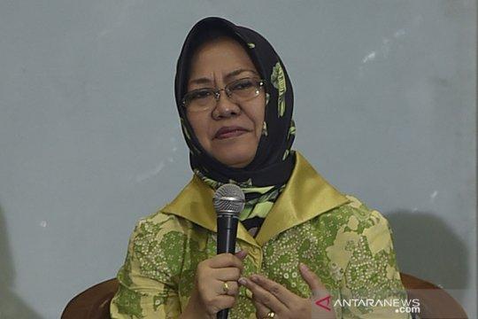 Pakar: Perlu buat sistem birokrasi Indonesia agar tidak partisan