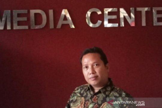 KPU Kabupaten Purbalingga intensifkan program sekolah pemilu