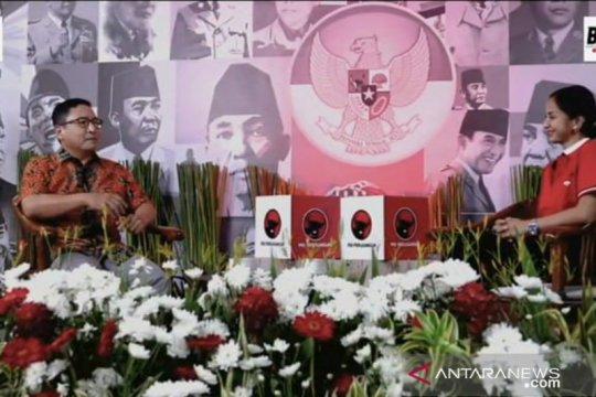 Akademisi ceritakan kesukaan dan politik kuliner Bung Karno