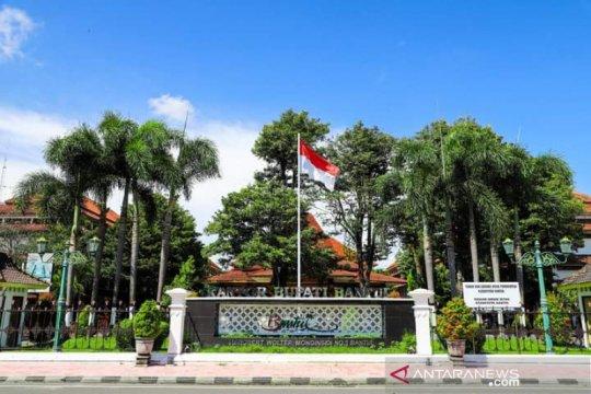 Pemkab Bantul perpanjang kebijakan PPKM Mikro hingga 5 Juli