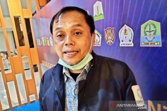 BI harapkan migrasi 1,2 juta nasabah BSI di Aceh tuntas pada Juni 2021