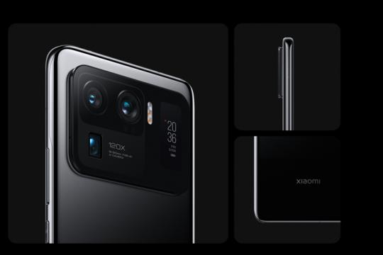 Xiaomi dikabarkan kerjakan ponsel berkamera 200 MP rilis 2022