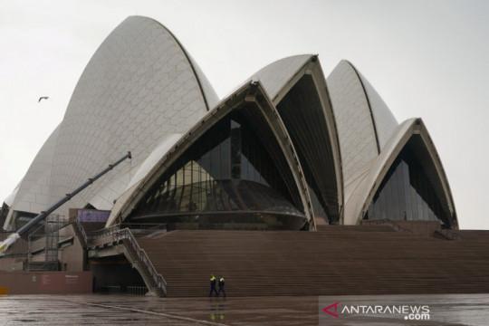 Pemimpin New South Wales pertimbangkan perpanjangan penguncian COVID