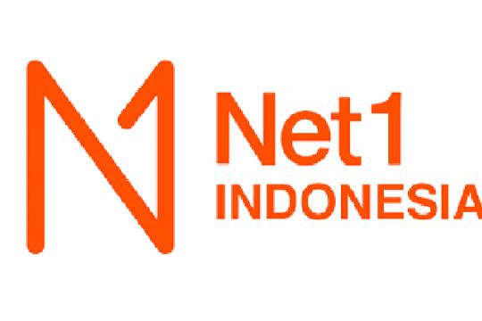 Operator Net1 lindungi hak pelanggan selama gangguan jaringan