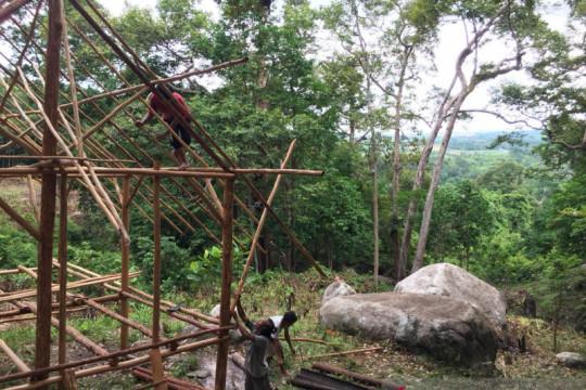 Nikmati durian, cara Bangka Barat tingkatkan kunjungan wisatawan