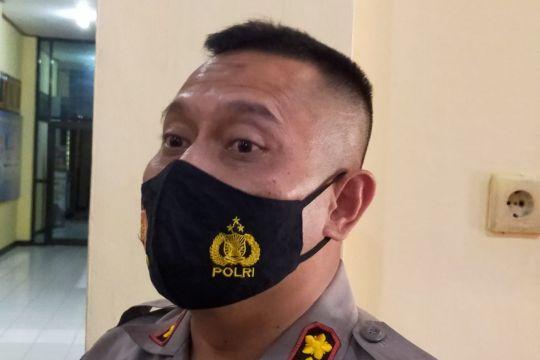 Kasus pemukulan anak buah, Kapolres Nunukan segera dinonaktifkan