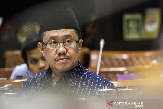 Pakar: TWK untuk uji kompetensi sosial-kultural pegawai KPK