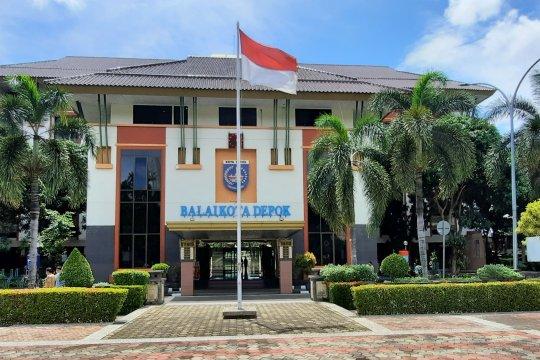 Satgas COVID-19 Kota Depok imbau ikuti arahan MUI terkait Shalat Jumat