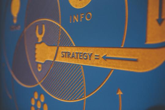 """Apa itu """"bullseye"""" marketing?"""