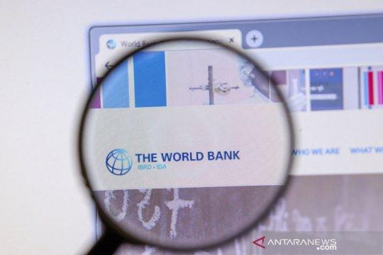 Bank Dunia : Pekerjaan kelas menengah jalan menuju Indonesia sejahtera