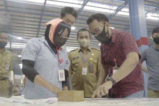 Permudah para pencari kerja, Pemkab Batang sediakan layanan Batang Karir