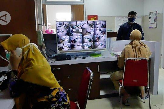 Pemkab Temanggung berlakukan WFH