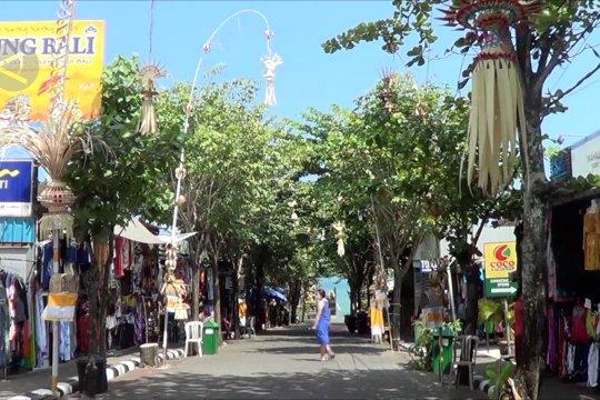 Terapkan Prokes ketat di objek wisata, Tabanan siap sambut WFB