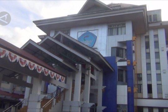Unpatti Ambon verifikasi data 18.163 mahasiswa tidak aktif