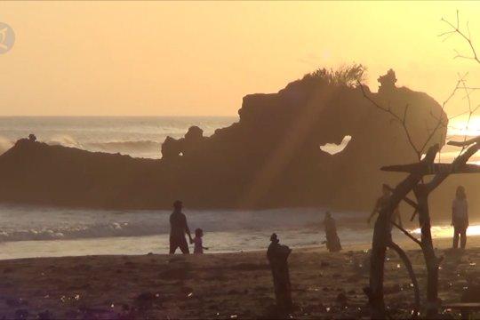 Bali siapkan strategi 3T untuk pulihkan pariwisata