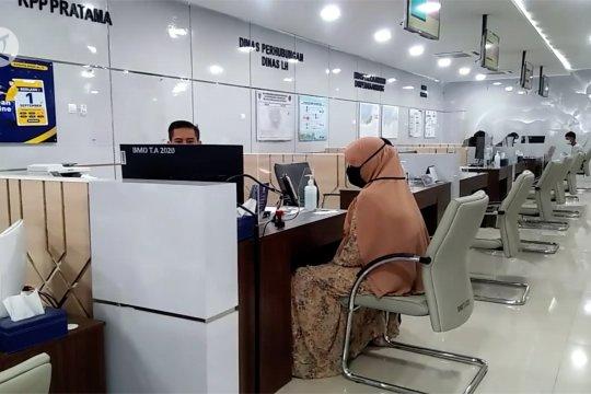 Kemenpan-RB usulkan MPP Pandeglang tambah pelayanan