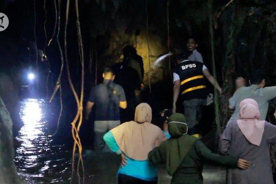 Mengintip potensi wisata minat khusus di Kabupaten LimapuluhKota