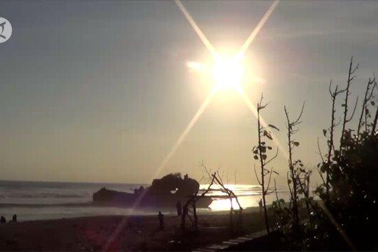 Menkop: Bali harus mengunjungi dunia