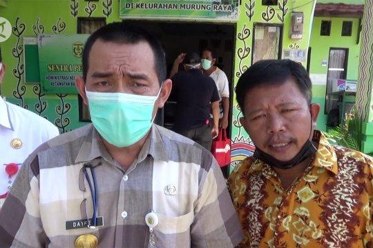 Pj Wali Kota Banjarmasin ajak warga sukseskan pelaksanaan PSU 