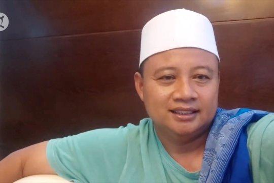 Wagub Jabar positif COVID-19, Ridwan Kamil mohon doa